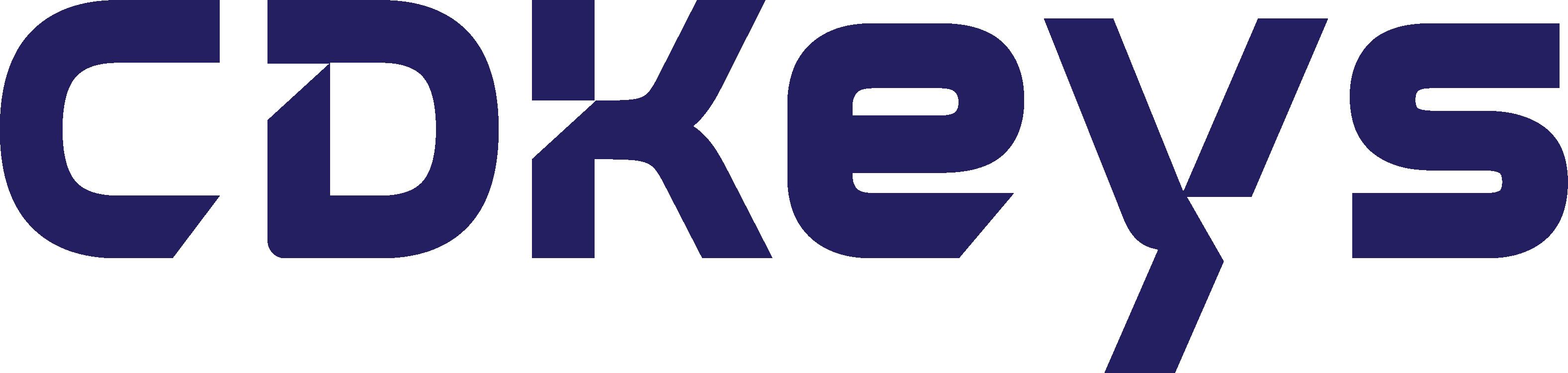 CDKeys.com Video Games