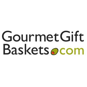 GourmetGiftBaskets.com, Cheesecake.com & Strawberries.com