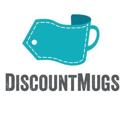 DiscountMugs