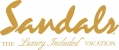 Sandals & Beaches Resorts