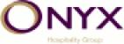 Onyx Hospitality (US & CA)
