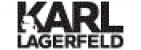 Karl Lagerfeld (US)